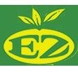 Erma Zaden